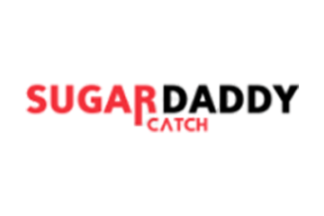 SugarDaddyCatch